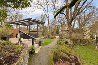 Photo 26: 3346 Linwood Ave in Saanich: SE Maplewood House for sale (Saanich East)  : MLS®# 843525