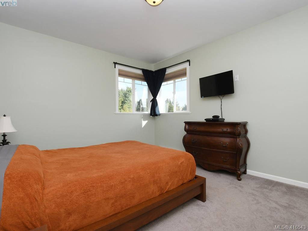 Photo 13: Photos: 2296 N French Rd in SOOKE: Sk Broomhill House for sale (Sooke)  : MLS®# 826319