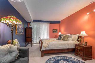 """Photo 12: 305 15030 101 Avenue in Surrey: Guildford Condo for sale in """"GUILDFORD MARQUIS"""" (North Surrey)  : MLS®# R2592576"""