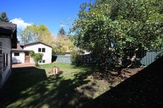 Photo 26: 3 WAVERLY Drive: St. Albert House for sale : MLS®# E4266325