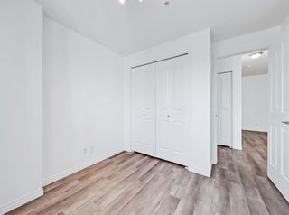 Photo 19: 1701 683 10 Street SW in Calgary: Downtown West End Apartment for sale : MLS®# A1083074
