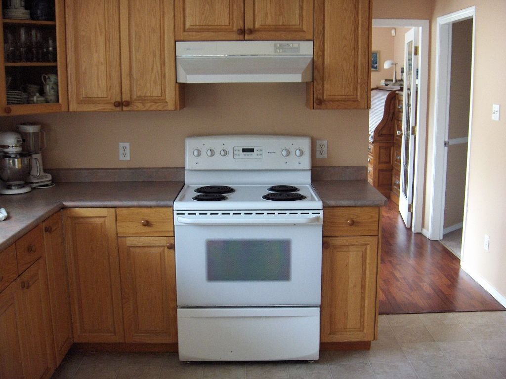 Photo 10: Photos: 4716 Cowichan Lake Road in Duncan: House  (FVREB Out of Town)  : MLS®# VIREB 287173