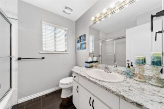 Photo 17: 2635 PANORAMA Drive in Coquitlam: Westwood Plateau House for sale : MLS®# R2574662