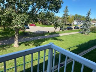 Photo 8: 604 800 Yankee Valley Boulevard SE: Airdrie Row/Townhouse for sale : MLS®# A1146341