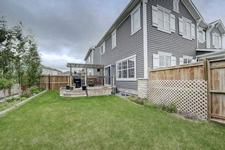 Photo 38: 87 WINDFORD Drive SW: Airdrie Detached for sale : MLS®# C4303738