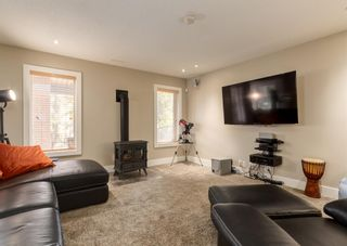 Photo 35: 53 Tuscany Meadows Place NW in Calgary: Tuscany Detached for sale : MLS®# A1130265