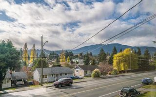 Photo 33: 1420 Bush St in : Na Central Nanaimo House for sale (Nanaimo)  : MLS®# 860617