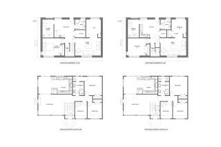 "Photo 9: 40380 GARIBALDI Way in Squamish: Garibaldi Estates House for sale in ""Garibaldi Way"" : MLS®# R2249093"