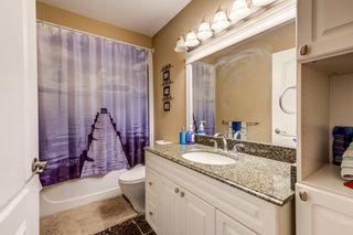 Photo 25: 17604 87 Street in Edmonton: Zone 28 House for sale : MLS®# E4253771