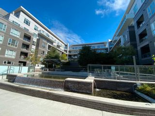 """Photo 16: 508 7008 RIVER Parkway in Richmond: Brighouse Condo for sale in """"Riva3"""" : MLS®# R2617678"""