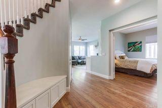 Photo 27: House for sale : 4 bedrooms : 2852 Avenida Valera in Carlsbad