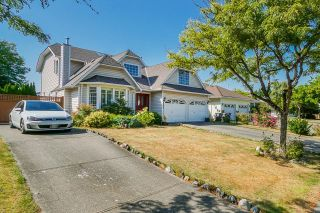 Photo 28: 8883 159A Street in Surrey: Fleetwood Tynehead House for sale : MLS®# R2612080