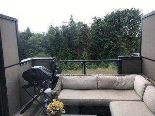 """Photo 14: 202 641 MAHAN Road in Gibsons: Gibsons & Area Condo for sale in """"BLUE HERON VILLAGE"""" (Sunshine Coast)  : MLS®# R2491550"""