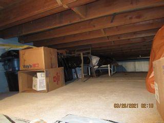 Photo 78: 6217 Waterbury Rd in : Na North Nanaimo House for sale (Nanaimo)  : MLS®# 871021