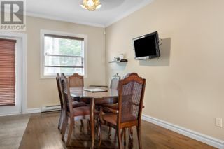 Photo 4: 14 King Edward Place in St. Johns: Condo for sale : MLS®# 1236872