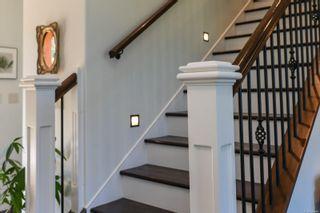 Photo 45: 1422 Lupin Dr in Comox: CV Comox Peninsula House for sale (Comox Valley)  : MLS®# 884948