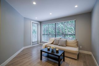 "Photo 9: 202 7040 GRANVILLE Avenue in Richmond: Brighouse South Condo for sale in ""Panorama Place"" : MLS®# R2488176"