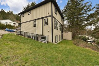 Photo 29: 796 Braveheart Lane in : Co Triangle House for sale (Colwood)  : MLS®# 869914