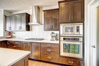 Photo 4: 12 MARQUIS Grove SE in Calgary: Mahogany House for sale : MLS®# C4176125