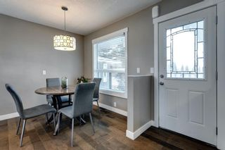 Photo 15: 4816 30 Avenue SW in Calgary: Glenbrook Detached for sale : MLS®# A1072909