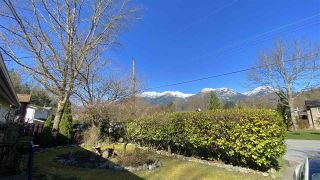 Photo 23: 38194 GUILFORD Drive in Squamish: Valleycliffe House for sale : MLS®# R2564994