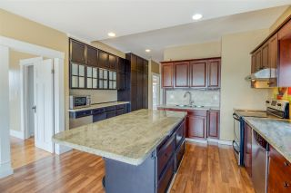 Photo 16: 3848 PANDORA Street in Burnaby: Vancouver Heights House for sale (Burnaby North)  : MLS®# R2562632