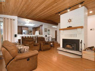 Photo 3: 1835 Radway Rd in NORTH SAANICH: ML Shawnigan Land for sale (Malahat & Area)  : MLS®# 759381