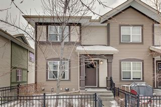 Photo 29: 820 MCKENZIE TOWNE Common SE in Calgary: McKenzie Towne Row/Townhouse for sale : MLS®# C4285485