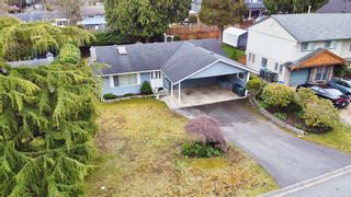 Photo 21: 15660 ASTER Road in Surrey: King George Corridor House for sale (South Surrey White Rock)  : MLS®# R2448556