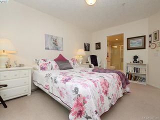 Photo 7: 304 1485 Garnet Rd in VICTORIA: SE Cedar Hill Condo for sale (Saanich East)  : MLS®# 795370