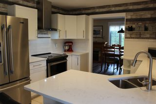 Photo 13: 445 County 8 Road in Campbellford: House for sale : MLS®# 277773