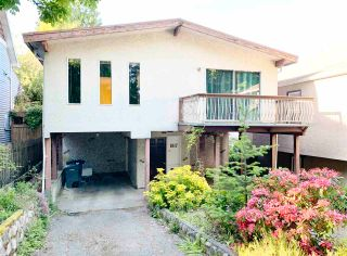 Photo 2: 1817 E 35TH Avenue in Vancouver: Victoria VE House for sale (Vancouver East)  : MLS®# R2588683