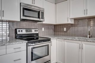 Photo 4: 4208 279 Copperpond Common SE in Calgary: Copperfield Apartment for sale : MLS®# A1095874