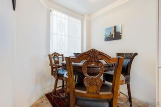 Photo 12: DOWNTOWN Condo for sale : 3 bedrooms : 230 W LAUREL STREET #1001 in San Diego