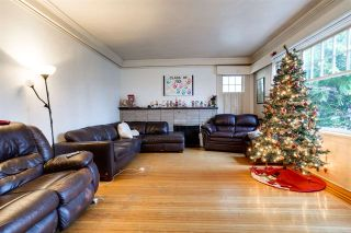 Photo 3: 1226 W 26TH Avenue in Vancouver: Shaughnessy House for sale (Vancouver West)  : MLS®# R2525583