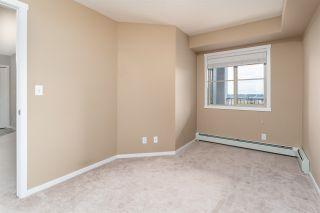 Photo 16: 420 5370 CHAPPELLE Road in Edmonton: Zone 55 Condo for sale : MLS®# E4235090