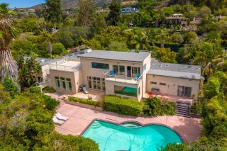 Photo 5: LA JOLLA House for sale : 4 bedrooms : 2626 Hidden Valley Rd