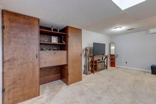 Photo 25: 301 9930 Bonaventure Drive SE in Calgary: Willow Park Row/Townhouse for sale : MLS®# A1150747