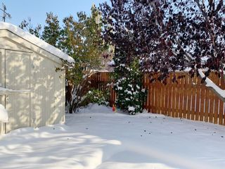 Photo 8: 26 Salish Place W in Lethbridge: Indian Battle Heights Residential for sale : MLS®# A1044481