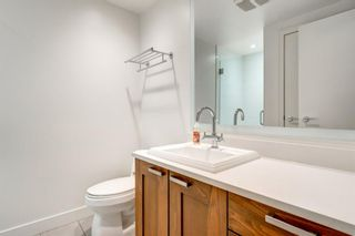 Photo 21: 1522 222 Riverfront Avenue SW in Calgary: Chinatown Apartment for sale : MLS®# A1079783