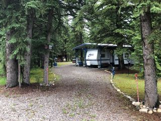 Photo 1: 6 Arowen Campground: Rural Mountain View County Residential Land for sale : MLS®# A1115382