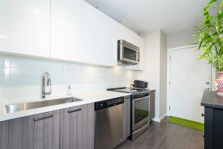Photo 4: 207 6555 VICTORIA Drive in Vancouver: Killarney VE Condo for sale (Vancouver East)  : MLS®# R2566398