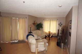 Photo 8: 102 11218 80 Street in Edmonton: Zone 09 Condo for sale : MLS®# E4229016