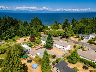 Photo 56: 7115 SEBASTION Rd in : Na Lower Lantzville House for sale (Nanaimo)  : MLS®# 882664