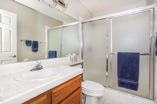 Photo 9: OCEANSIDE House for sale : 4 bedrooms : 4864 Glenhollow Cir