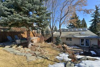 Photo 33: 1329 16 Street NW in Calgary: Hounsfield Heights/Briar Hill Detached for sale : MLS®# A1079306
