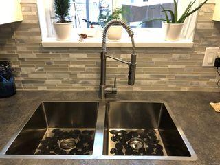 Photo 8: B 4658 Northland Pl in : CV Courtenay East Half Duplex for sale (Comox Valley)  : MLS®# 851483