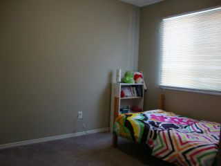 Photo 14: 2 SAVA Way in WINNIPEG: West Kildonan / Garden City Residential for sale (North West Winnipeg)  : MLS®# 1305958