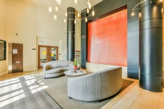 Photo 4: 1604 9020 JASPER Avenue in Edmonton: Zone 13 Condo for sale : MLS®# E4262073