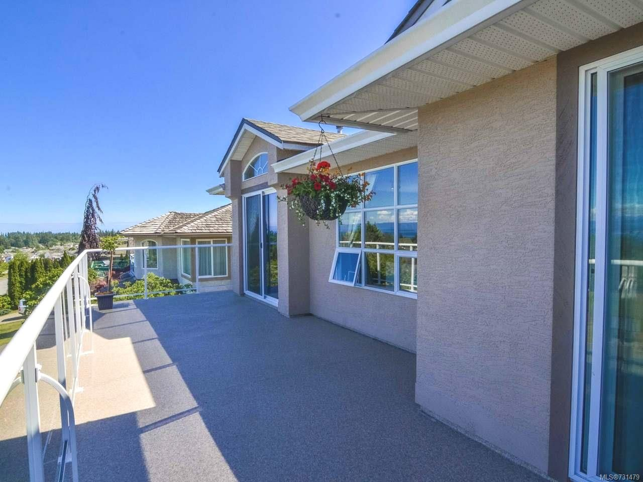 Photo 52: Photos: 753 Bowen Dr in CAMPBELL RIVER: CR Willow Point House for sale (Campbell River)  : MLS®# 731479
